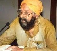Khushwant Singh obituary