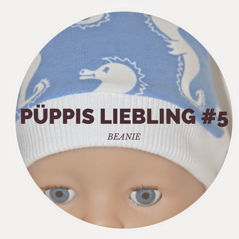 http://www.lieblingsmama.blogspot.de/2014/12/puppis-liebling-5-beanie.html