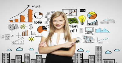 Akuntansi Merupakan Suatu Sistem Informasi Yang Sangat Penting