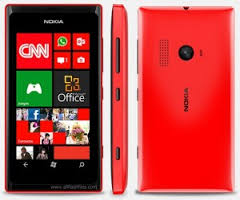 Nokia Lumia 520 (RM-915) Latest Flash File Free Download