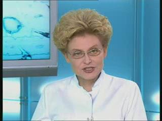 Не хочу быть Лохушкой, или по страницам женской прессы