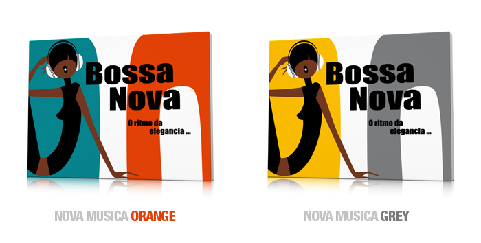 http://www.qorashai-boutique.com/fr/life-style/197-nova-musica.html#/type-tableau/couleur-orange/dimensions-16x22cm