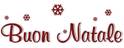 I Simboli Del Natale.B B Blog Il Blog Di Barbara Boretti I Simboli Del Natale