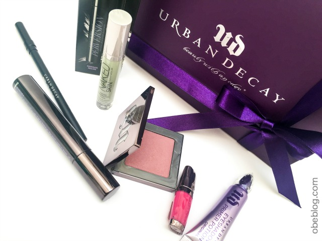 urban_decay_tienda_on_line_españa_obeblog_bloguera_belleza