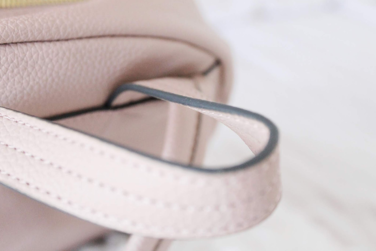 Girly shopping haul beauty style fashion blog