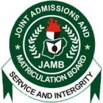 Quicker Way To Answer JAMB Use Of English Questions Correctly 2019/2020