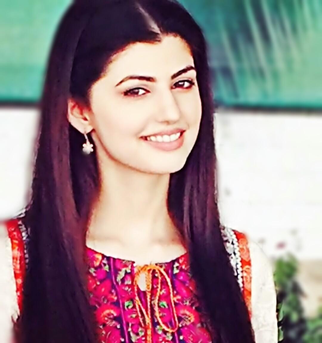 Anam Goher Latest Beautiful Photos Hd - Beautiful Actress-6063