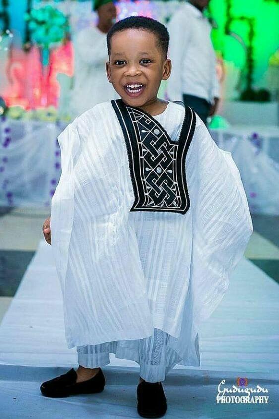 Fotos porno de chico y niña africanos