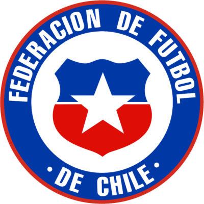 Recent Complete List of Chile Roster Players Name Jersey Shirt Numbers Squad - Position Club Origin