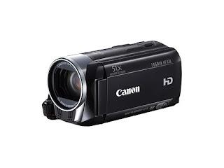Canon LEGRIA HF R38 Driver Download Windows, Canon LEGRIA HF R38 Series Driver Download Mac