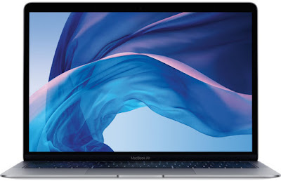 Apple Macbook Air 13 2018