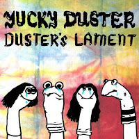 Yucky Duster - Elementary School Dropout