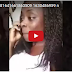 Checkout This Bizarre Convo Between a Wife And Her Hubby's Side Chick (VIDEO)