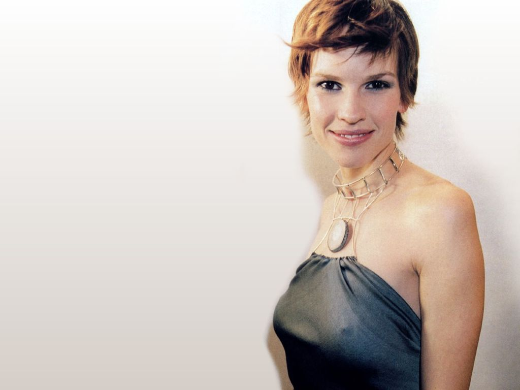 Hilary Ann Swank nude (58 pictures), pics Selfie, YouTube, butt 2016