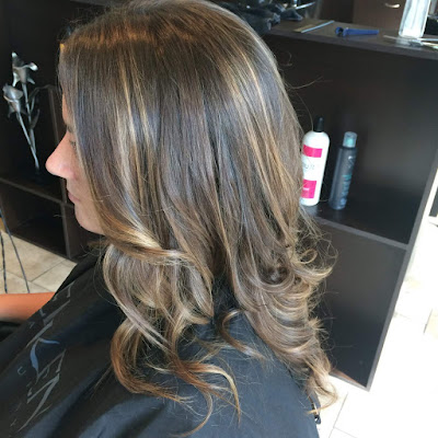 Tricks to soften hair without natural recipes