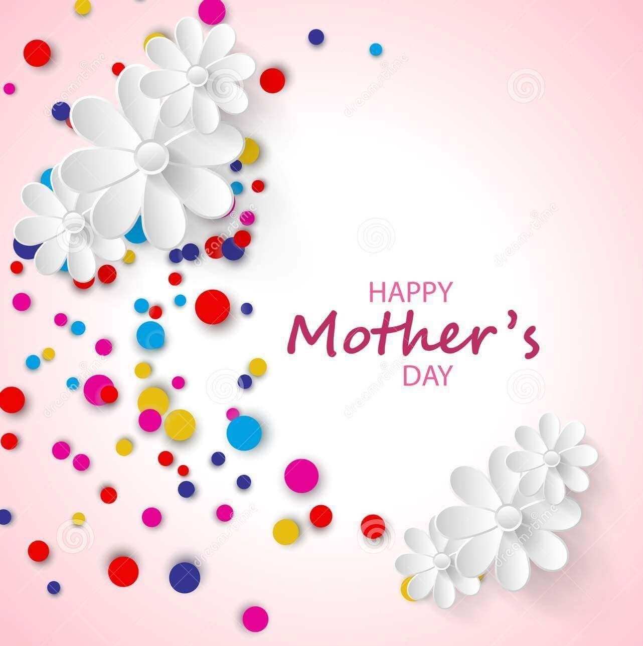 Mothers Day Quotes_uptodatedaily