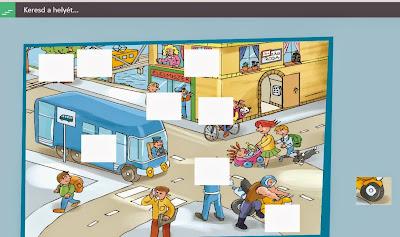 2014.12.15.puzzle.JPG