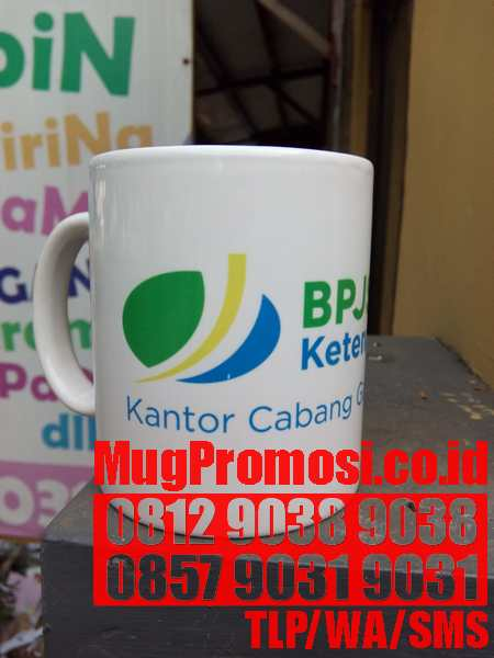 COFFEE PRESS TRAVEL MUG JAKARTA