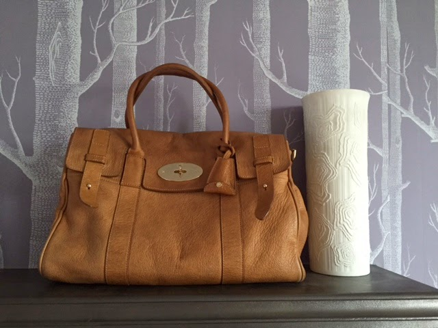6e3229b8e8 wish and wear  Mulberry Bayswater Guide