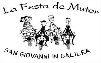 Tana delle Moto: Il nuovo corso Moto Guzzi secondo Oberdan