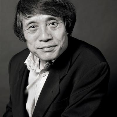 Biografía y principales obras de Tadao Ando.