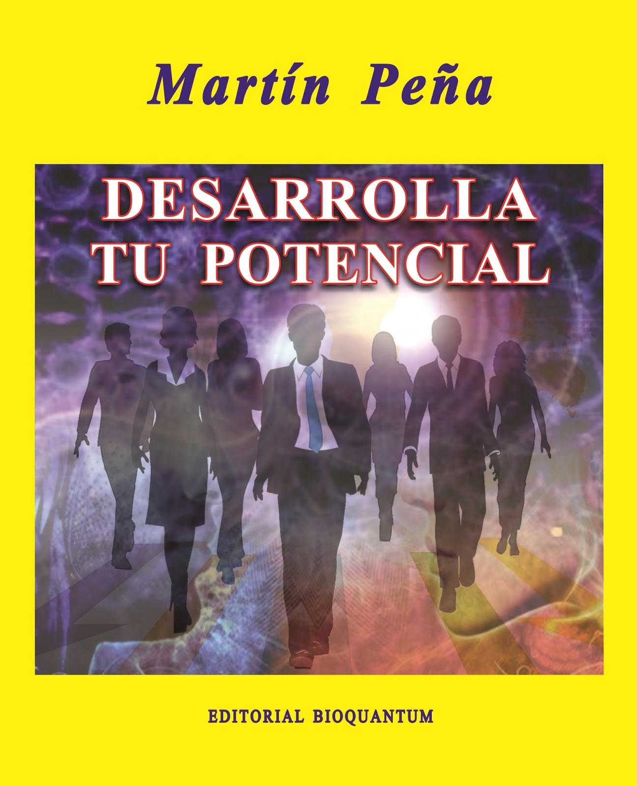 Martín Peña Libros: LIBROS MP GRATIS