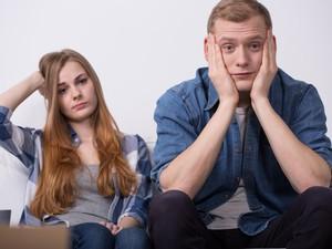 hal yang harus di lakukan ketika hubungan tidak direstui