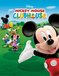 Mickey Mouse Clubhouse 1 | Bmovies