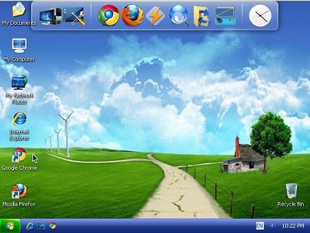 Adobe reader for windows xp sp3 32 bit free download