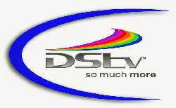 how-to-pay-for-dstv-subscription-using-atm-nigeria
