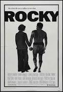 Bajar Rocky