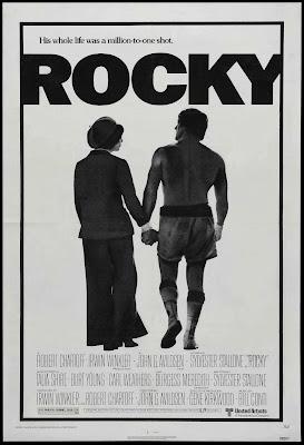bajar Rocky gratis, Rocky online