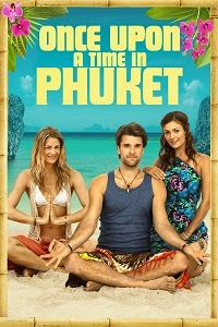 Watch Once Upon a Time in Phuket (En gång i Phuket) Online Free in HD
