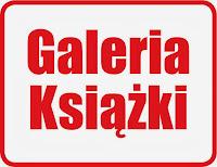 https://galeriaksiazki.pl/