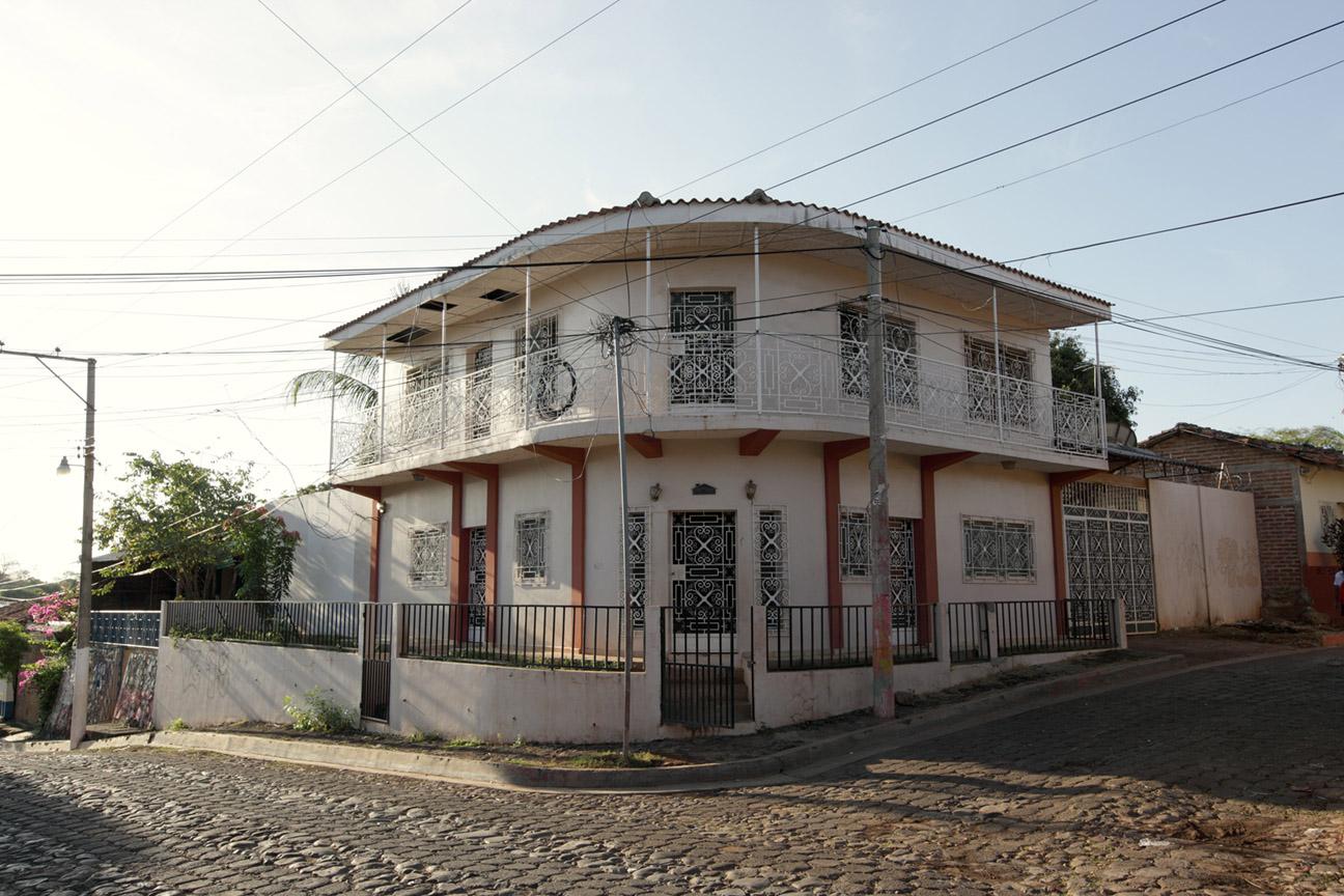 Intipuca city online