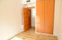 apartamento en venta estrenar torre bellver dormitorio