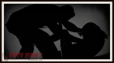 Vulgar, Sex, tak disangka, Berita Bebas, Pemerkosaan, korban pencabulan, pesantren, Indonesia, Tokoh, Malang, Berita Bebas, Cerita Bebas, Berita Terbaru, Berita TerUpdate, Dunia Politik Jakarta, Gubernur Ahok, berita kesehatan, ulasan berita, berita online, dunia online, selancar online, KataMutiara, CrewZ, download