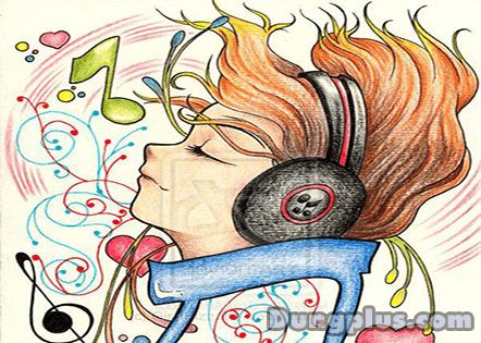 Cách sáng tác nhạc chuyên nghiệp - không cần kiến thức nhạc lý