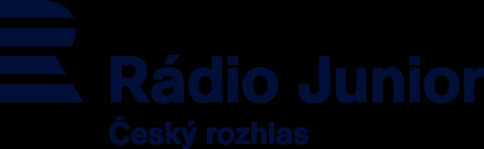 http://www.radiojunior.cz/