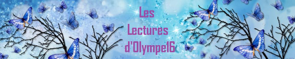 http://leslecturesdolympe16.blogspot.fr/