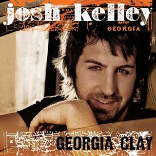 Josh Kelley-Georgia Clay