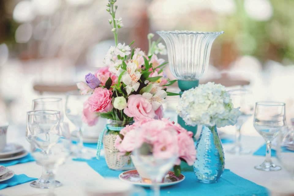 recanto-bouganville-bh-decoracao-mesas
