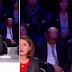 VIDÉO Le ministre de la Défense s'endort en direct pendant le débat de la primaire
