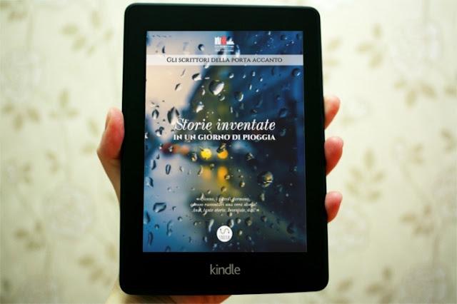 Storie-inventate-in-un-giorno-di-pioggia-Gli-scrittori-della-porta-accanto-pagina-69