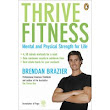 Book 48 - Thrive Fitness