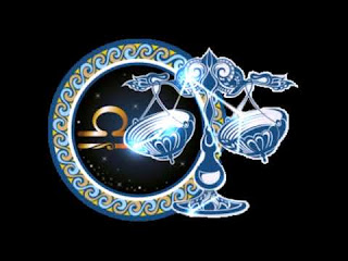 The 5 Nicest Zodiac Signs