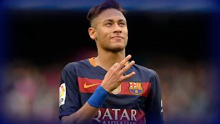 neymar-barcelona-psg-fullsporting