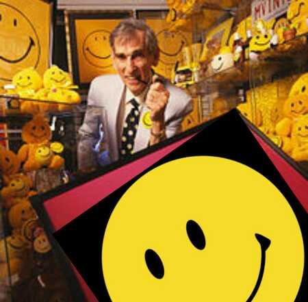 Top 5 Successful Business Ideas Jinhe Follow Karke Bane Crorepati - Internet Happy World