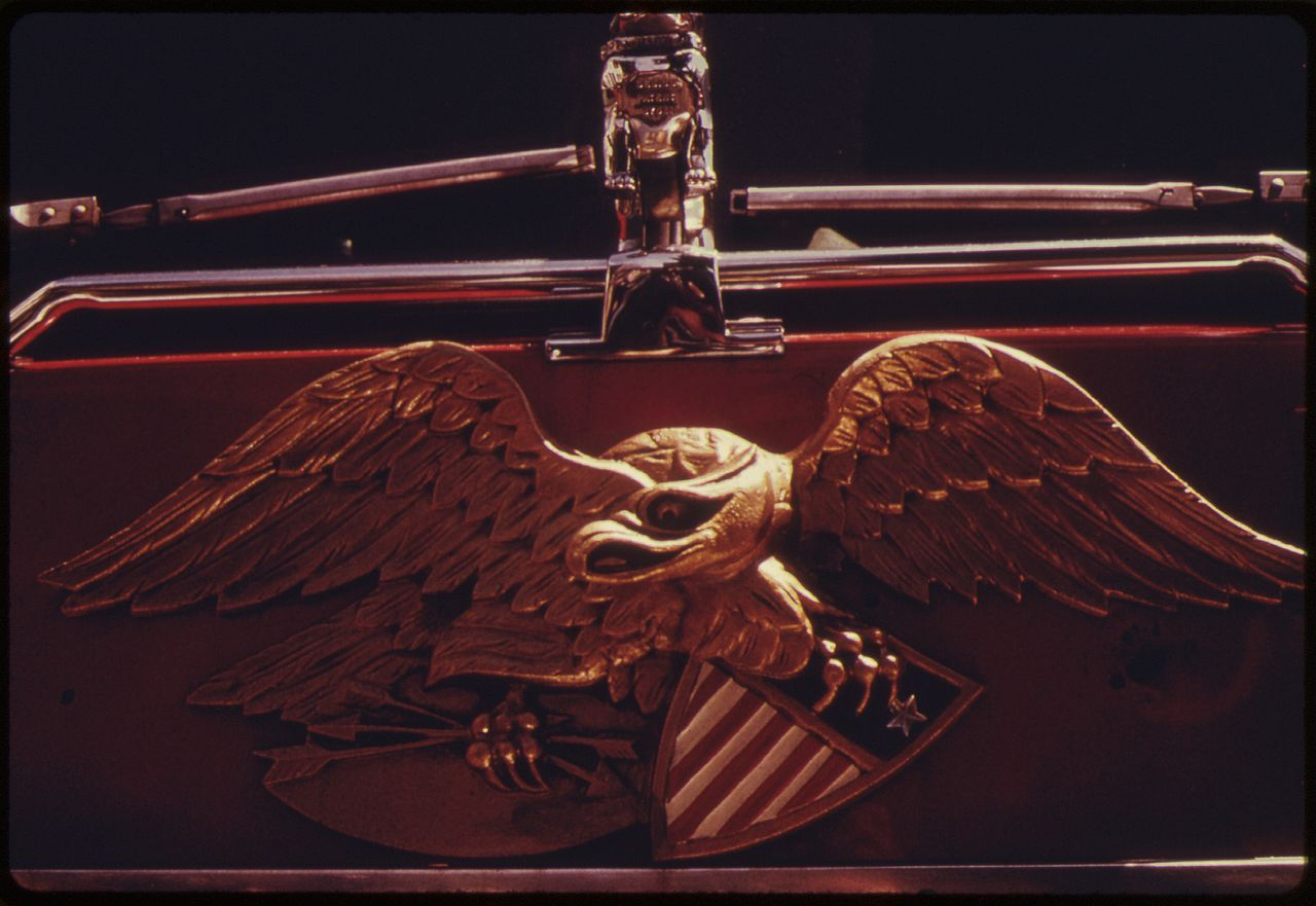 6 firefighting symbols denver firefighters museum 6 firefighting symbols biocorpaavc