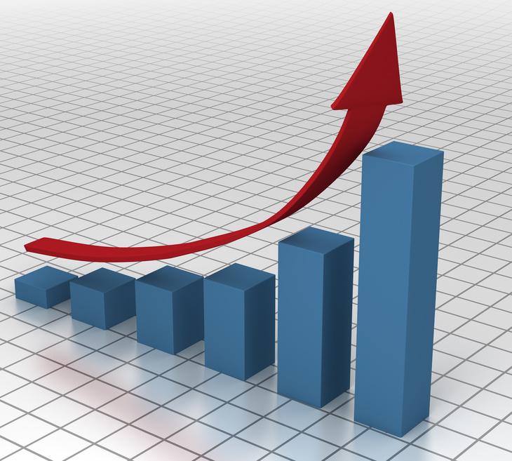 En defensa de la fe la curva exponencial su importancia for Que significa wc